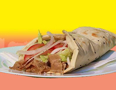 doener-kebab-dueruem-yufka